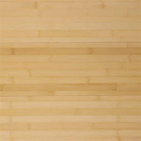 Teragren Bamboo Flooring Canada by Bamboo Flooring Excellent Best Images About Bamboo