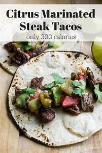 1000+ images about Slender Kitchen on Pinterest Tacos