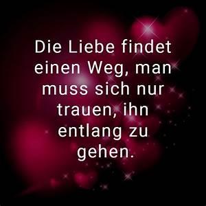 Liebe Ist Wie Eine Blume : gl ck ist liebe nichts anderes wer lieben kann ist gl cklich ~ Whattoseeinmadrid.com Haus und Dekorationen