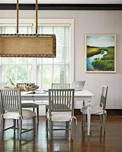 Moderne Esszimmerstühle Mit Armlehne : 48 moderne st hle esszimmer auch im essbereich wird der sitzkomfort gro geschrieben ~ Bigdaddyawards.com Haus und Dekorationen