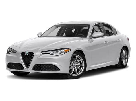 Alfa Romeo Dealers Near Me by Alfa Romeo Inventory In Somerville New Jersey Dealership