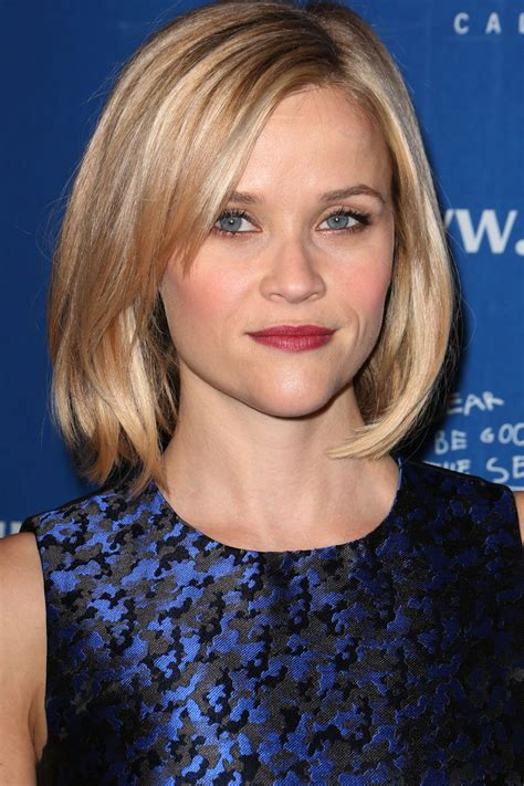 bob hairstyles reese witherspoon page  hair