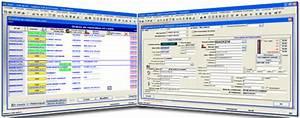 Formation Mecanique Auto Gratuit : le logiciel garage s2r auto votre gestion atelier mecanique ~ Medecine-chirurgie-esthetiques.com Avis de Voitures