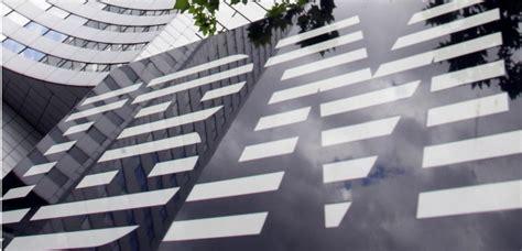 siege ibm 360 suppressions de postes chez ibm challenges fr