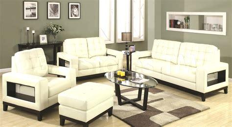 Unique Sofa Sets Sofa Sets View Specifications Details Of