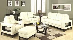 latest sofa latest living room sofa design 2017 thesofa With sofa set designs for living room
