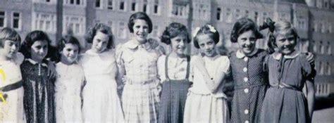 garotas de programa vila velha