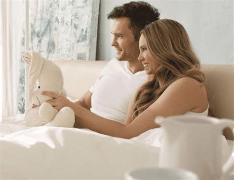 wenatex materassi prezzi e opinioni guida alla scelta - Cuscini Wenatex
