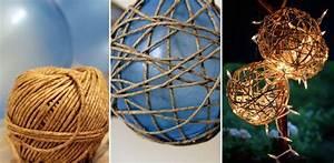 Coole Gartendeko Selber Machen : die 25 besten ideen zu selbstgemachte dekoration auf pinterest regale haus projekte und ~ Orissabook.com Haus und Dekorationen