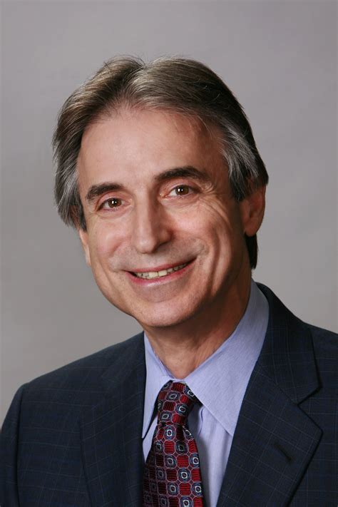 Katz Md dr douglas katz american society of neurorehabilitation