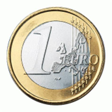 1 rand en euros munten eu startpagina informatiepagina euromunten