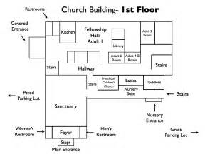 small church floor plans home design amazing church designs and floor plans church designs and floor plans small church