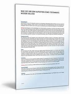 Vorsorgevollmacht Ohne Notar Gültig : berliner testament vorlage f r handschriftliches testament ~ Orissabook.com Haus und Dekorationen