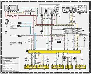 Cool Mercedes 560c Wiring Diagram Contemporary - Best Image Diagram ...