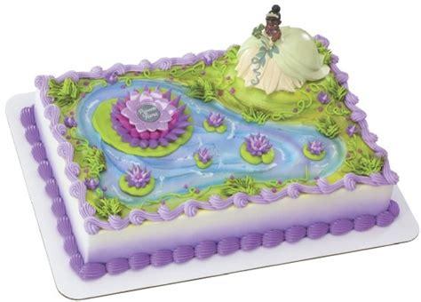 birthday cakes  morgans sweet birthday trends cake blog