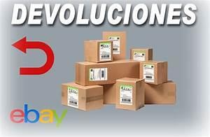 Ebay compra venta