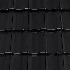 Dachziegel Anthrazit Glasiert : cantus ~ Lizthompson.info Haus und Dekorationen