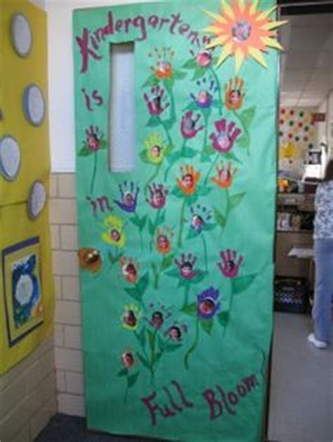 1000 images about classroom door ideas on pinterest