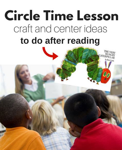 the hungry caterpillar activities circle time 207 | 35a5350fd2dc0b2f80941932551afe83