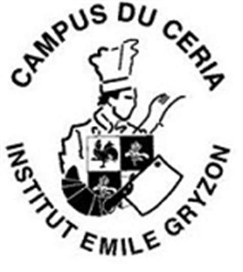cours de cuisine ceria david lievyns ceria institut emile gryzon