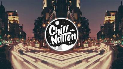 Trap Chill Wallpapers Nation Vibes Mix Yours