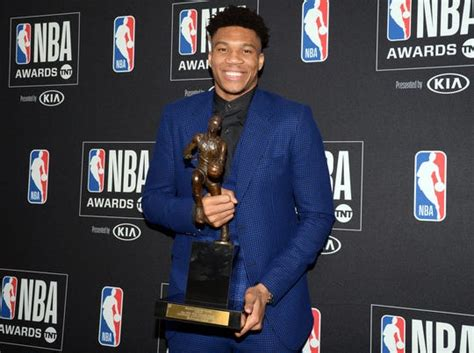 The Way Too Early NBA MVP Picks for 2019-2020 – Back ...
