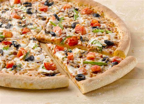 Papa John's Pizza Coupon Online B1G1 FREE Large Pizza!