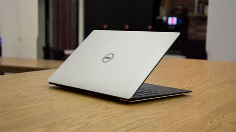 dell xps   review  winner   board  pro