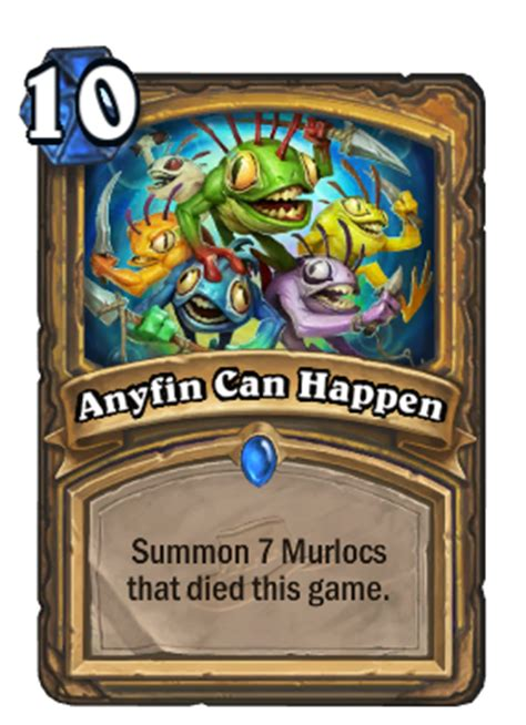 paladin murloc deck icy veins league of explorers third wing live news icy veins forums