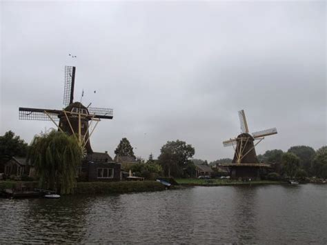 Boat Cruise Utrecht by Netherlands Waterway Cruise On To Utrecht Via The Vecht