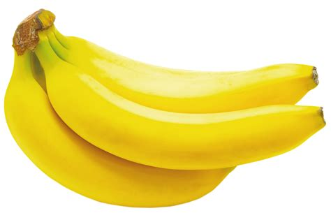 Banana Png Image, Free Picture Downloads, Bananas
