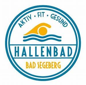 Bad Segeberg Schwimmbad : ews unsere partner ~ Yasmunasinghe.com Haus und Dekorationen