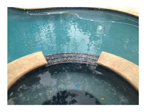 our pool remodeling projects