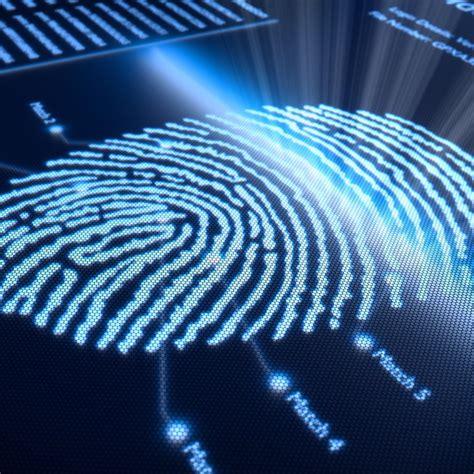 der genetische fingerabdruck simplyscience