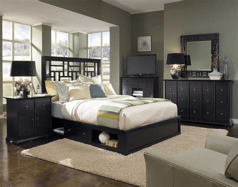 broyhill bedroom set broyhill bedroom sets home design ideas