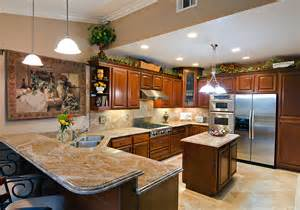 kitchen pics ideas best small kitchen design ideas home design