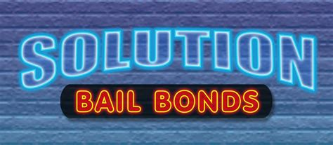 Solution Bail Bonds  Oxnard Ca 93033  8058448218. Air Conditioning Boston Grosse Pointe Weather. Event Venues Philadelphia Root Canal New York. Online Transaction Processing. How Do You Make Money Investing In Stocks. Lowest Loan Interest Rates Personal Loan. Online Music School Accredited. Rate Financial Advisors Nurse Practitioner Dc. List Of Spanish Pronouns Envelope Wrap Labels