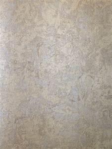 Wandfarbe Grau Beige : wandfarbe mischen beige grau wirkt mit nude beige hellen ~ Michelbontemps.com Haus und Dekorationen