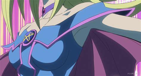 Dark-magician-girl-yu-gi-oh-dark-side-of-dimensions-05