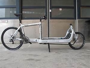 Best 25+ Bullitt bike ideas on Pinterest   Steve mcqueen ...