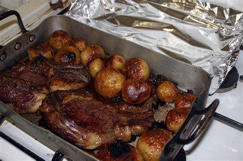 comment cuisiner le plat de cote de boeuf 28 images