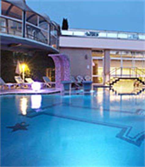 Ingresso Giornaliero Terme Montegrotto by Day Spa Terme Per Un Giorno In Hotel Ad Abano