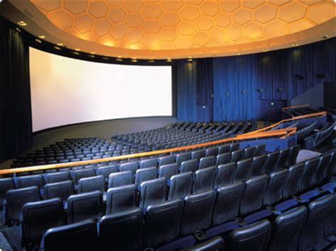 arc light pasadena learn more dome 21 exclusive arclight cinemas