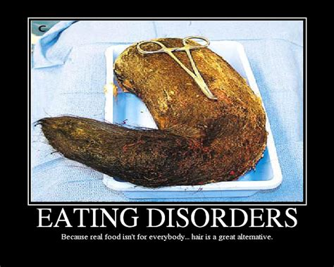 Eating Disorder Meme - eating disorder meme 28 images eating disorder memes image memes at relatably com 25 best