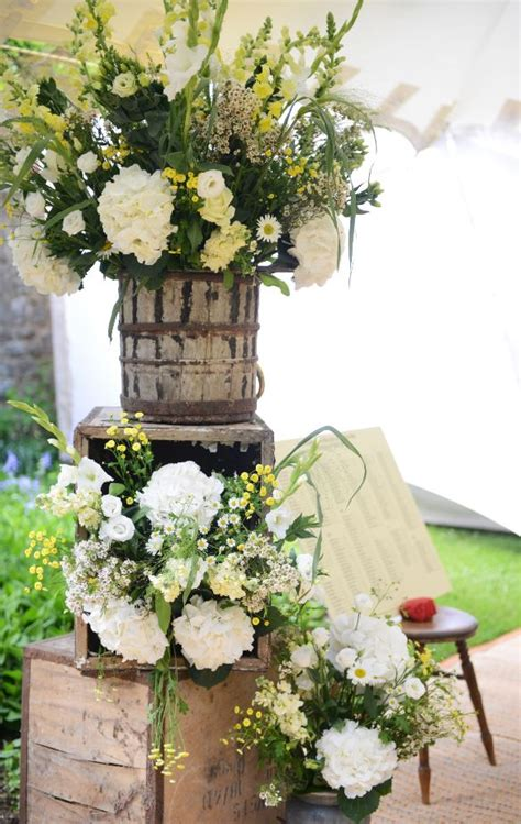 country garden florist country garden wedding flowers fabulous flowers