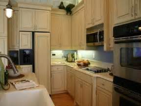 tiny kitchen design ideas rmodeling small kitchen designs photo gallery