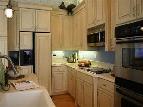 Rmodeling Small Kitchen Designs Photo Gallery