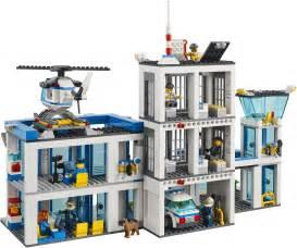 Lego 7208 fire station пожарное депо купить в томской области на 1332396