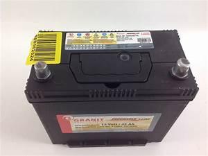 Batterie Berechnen : batterie endurance kompatibel kubota 12v 45ah aufsitzm her rasenm her rasenm her ebay ~ Themetempest.com Abrechnung