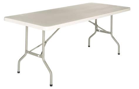 table pliante pour cuisine salle de bain rustique photos